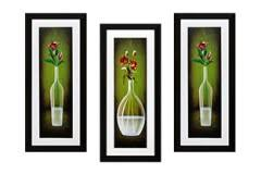 Small Picture Home Dcor Buy Home Decorative Items Online Flipkartcom
