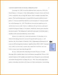 Apa Sample Paper 6th Edition Software Archives Hashtag Bg