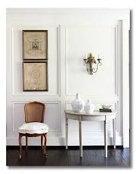 A Guide to White Paint — Elements of Style Blog