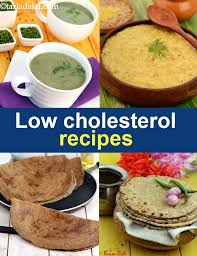 Watch on your iphone, ipad, apple tv, android, roku, or fire tv. 250 Low Cholesterol Indian Healthy Recipes Low Cholesterol Foods List