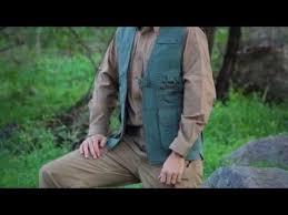 5 11 Tactical Vest