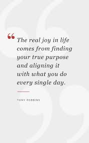 Inspirational Quotes Tony Robbins Quotes Positive Inspirational