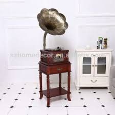 classic home office furniture. Classic Home Office Furniture Antique Gramophone With Bluetooth A