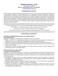 Insurance Underwriter Job Description Template Procurement Officer