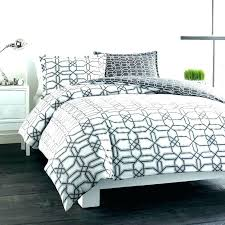 white patterned bedding white patterned duvet cover patterned duvet covers white pattern duvet cover grey and