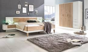 Schlafzimmer Gestalten Holz Qvc Bettwäsche Nickymood Shabby Chic