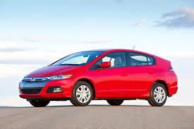 Real-World Gas Mileage Varies By Brand; Honda Does Well, Ford Not ...
