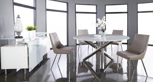 full size of white marble dining table top white marble effect round dining table large white