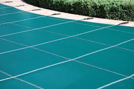 pool covers you can walk on. Swimming Pool Cover Mesh Covers You Can Walk On