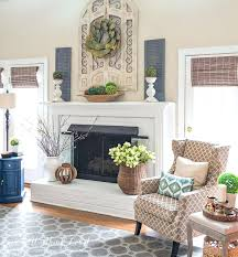 inside fireplace decor best fireplace hearth decor ideas only on mantle throughout fireplace decorating ideas decorative