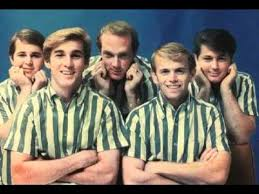 Image result for beach boys barbara images