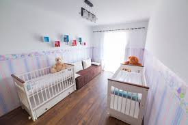 Ideen Kinderzimmer › HeimHelden