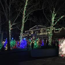 Yogi Bear Park Eureka Mo Christmas Lights Six Flags St Louis Eureka 2020 All You Need To Know