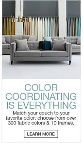 teal living room furniture. Color Coordinating Is Everything, Match Your Couch To Favorite Color:  Choose From Over Teal Living Room Furniture