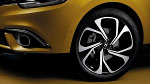2018 renault scenic. simple scenic renault scenic throughout 2018 renault scenic