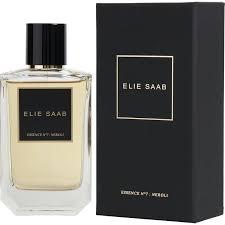 <b>Elie Saab Essence No</b> 7 Neroli By Elie Saab Eau De Parfum Spray ...