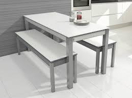 Table De Cuisine Rectangulaire Table Cuisine Moderne Maxiloisirsplus