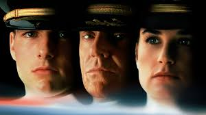 watch a few good men online on technokomsolutions com