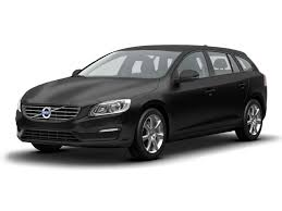 2018 volvo t5 dynamic. perfect 2018 new 2018 volvo v60 t5 dynamic wagon near hartford on volvo t5 dynamic t