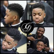 Barber Hairstyles Chart Black Barber Cuts Styles Find Your Perfect Hair Style