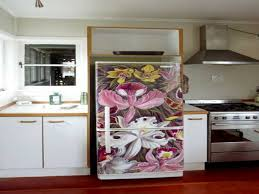 Decals For Kitchen Cabinets Decals For Kitchen Cabinet Doors Modern House