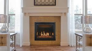 burning fireplace inserts socialadcocom woodburning insert sided contura i woodburning modern wood fireplace inserts fireplace insert