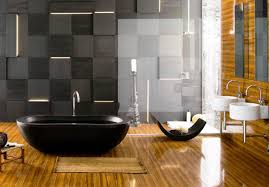 image unique bathroom. High Quality Luxury Unique Bathroom Ideas In Home Remodel With Image O