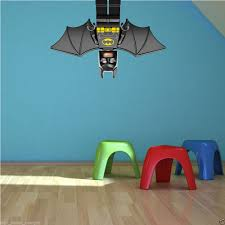 Lego Wallpaper For Bedroom Walls Childrens Bedroom Wall Ideas Plan Colorful Kids Room Decor Ideas