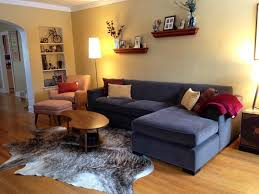 room and board furniture reviews. Livingroom:Room And Board Eden Sleeper Sofa York Sectional Ian Reviews Clearance Trenton Remarkable Nyc Room Furniture S