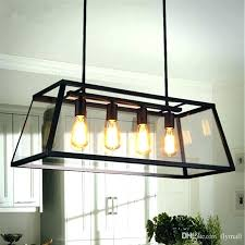 glass panel chandelier glass panel chandelier chandelier replacement