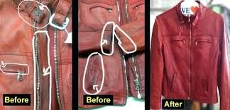 do you dry clean leather jackets clean a leather jacket the best how often should you