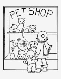 pretty coloring pages. Plain Pages Pretty Coloring Pages Amazing Advantages Cute Dog  Elegant Fresh To Intended