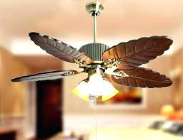 wooden ceiling fans australia wooden ceiling fans ceiling fans bamboo fresh bamboo wood ceiling fans living