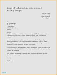 Sample Recommendation Letter University Admission Valid Re Mendation
