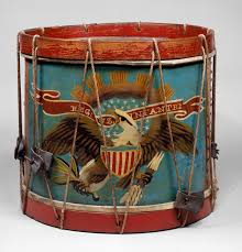 military music in american and european traditions essay side drum