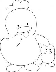 Small Picture 81 best Domestic Animals Coloring Pages images on Pinterest