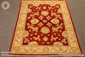 the oriental rug gallery ltd rugs carpets gallery mahabhad rug central afghanistan