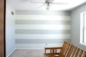 horizontal striped walls grey horizontal striped wall walls ideas paint stripes bedroom wallpaper gray yellow horizontal pink striped walls