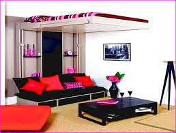 idea 4 multipurpose furniture small spaces. Multipurpose Bedroom Furniture For Small Spaces Shoise Idea 4