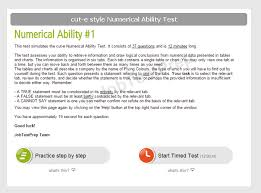 Career Test Free Stunning AON Hewitt GATE Assessment Test Preparation JobTestPrep