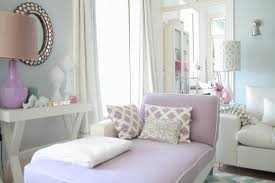 Lavender Bedroom Decor 111 Bright And Colorful Living Room Design Ideas Digsdigs Home