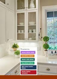 kitchen cabinets wilmington nc cabinets and kitchencabinetideas interior design kitchen in 2018 kitchen kitchen cabinets for