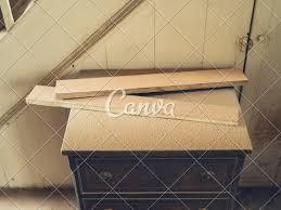Sawdust furniture Fungi Furniture Covered In Sawdust Shutterstock Furniture Covered In Sawdust Photos By Canva