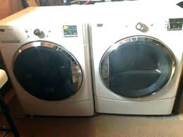 maytag 3000 series washer. Beautiful Series Maytag 3000 Series Washer For Sale And Dryer Manual Reviews To