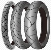 Vehicle Tires Blog Motorcycle Tire Size Tubeless