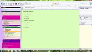 Scrivener Resume Template 24 Elegant Pictures Of Scrivener Templates Template Designs 21