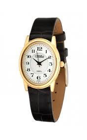 <b>6213474/2035 Слава</b> российские <b>женские</b> кварцевые <b>часы</b> ...