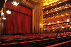 Seating Chart Metropolitan Opera House Lincoln Center Subscriptions And The Secrets Of Selling Opera Tickets