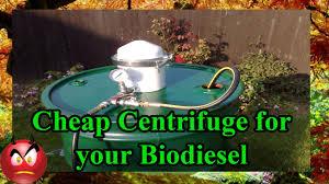 PoultryTech  Volume 19  Number 2  Summer 2007Backyard Biodiesel