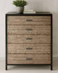 bedroom sideboard furniture. Dressers \u0026 Chests Bedroom Sideboard Furniture